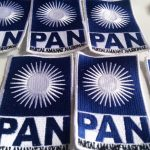 CONTOH SAMPLE BORDIR EMBLEM