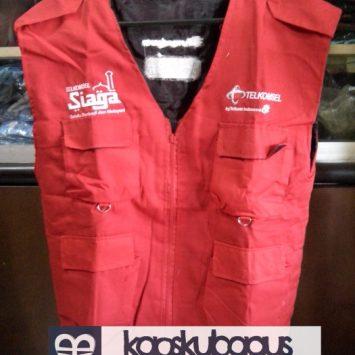 #61 10 Alasan Bordir Baju Semarang sebagai Pilihan Terbaik