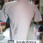 #24 Kenapa Memilih Kain Lacoste CVC Untuk Polo Shirt?