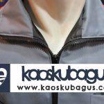 #2 Elemen yang Menentukan Biaya Bordir Kaos