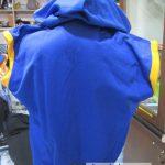 #37 Butuh Bordir Partai Kecil? Yuk Ke Bordir Baju Semarang!