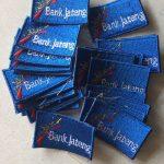 #16 BANK JATENG