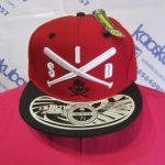 Merchandise Topi Promosi terdekat di Semarang