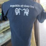#50 Keuntungan Menggunakan Bahan Lacoste Polyester Untuk Polo Shirt